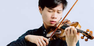 timothy-chooi-violin-channel-young-artist-cover