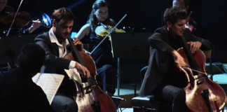 2Cellos-Bach-Double-Violin-Concerto-Cello-Cover
