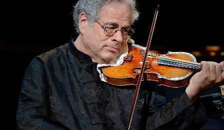 Itzhak-Perlman-20-Questions-Violin-Channel-Cover-448x260