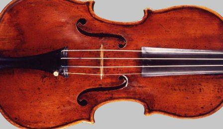 Lorenzo Storioni Violin Stolen Paris Cover