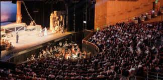 Malmo Symphony Orchestra