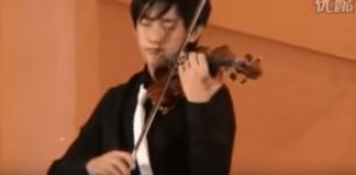 Zeyu Victor Li