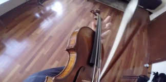 Sean-Lee-Paganini-7-Caprice-POV-Cover1