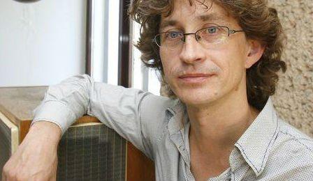 Vykintas Baltakas Composer Recitativo Stephen Waarts Cover