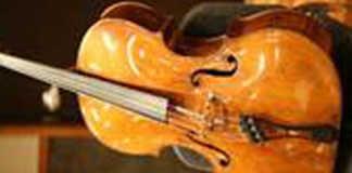 stolen cello los angeles domenicelli