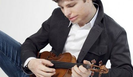 Augustin-Hadelich-cover-448x260-448x260