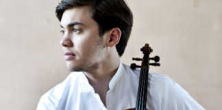 Montreal-International-Violin-Competition-Benjamin-Beilman-Cover