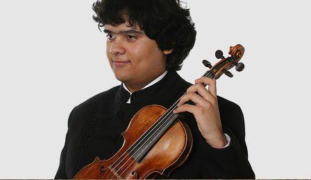 Samuel-Nebyu-American-String-Teachers-Association-ASTA-Cover-448x260