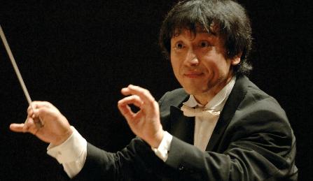 Kazushi Ono Asahi Award Japanese cover