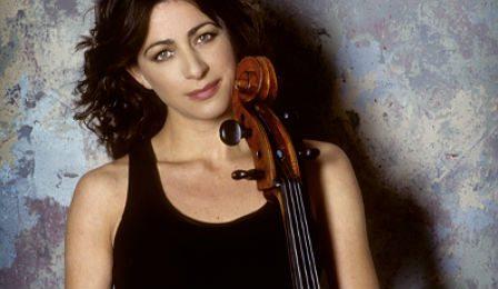 Natlie Clein Cello Oxford University Cover
