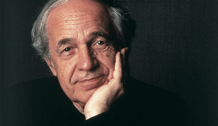 Pierre Boulez Died Obituary Conductor Composer Cover