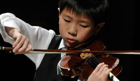 Samuel-Tan-Cover-3-Violin-448x260