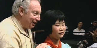 Shanghai-Isaac-Stern-International-Violin-Competition-Cover