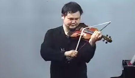 Chuan Yun Li