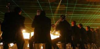 North Netherlands Symphony S