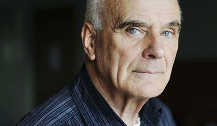 Peter Maxwell Davies Royal Philharmonic Society Cover
