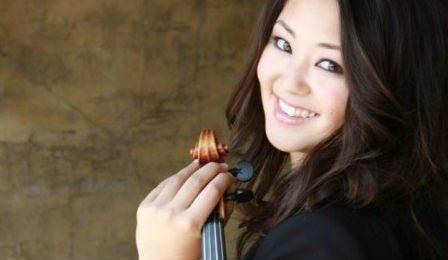 Simone-Porter-Opus-3-Violin-Cover-448x260