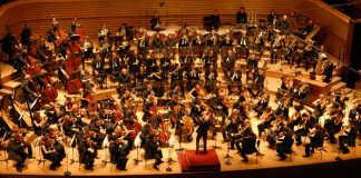 Cello Audition