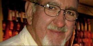 Bernard Lurie Hartford Symphony Obituary