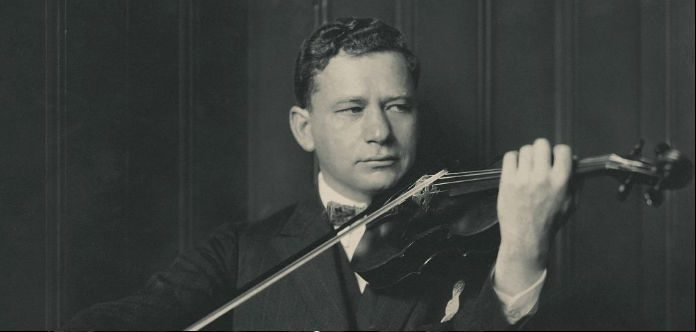 Felix Slatkin And His Orchestra Theme From The Pleasure Of His Company - Street Scene