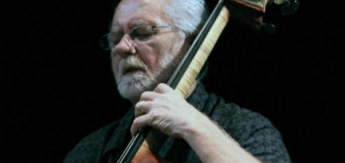 Terry Plumeri Murder Composer