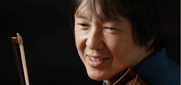 Dong-Suk Kang