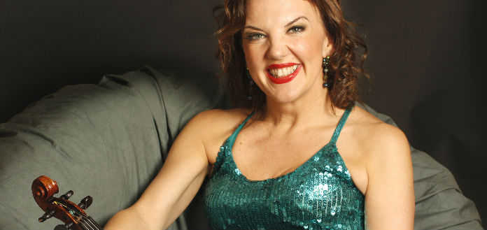 tasmin little menuhin competition
