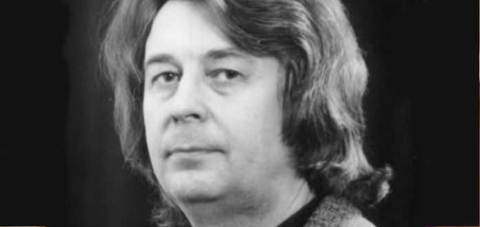 Alexander Galkovsky Shostakovich Quartet