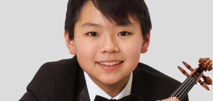 Kevin Miura