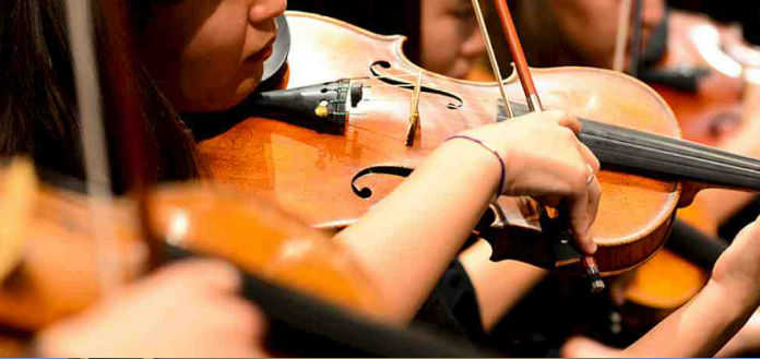 middletown symphony orchestra close