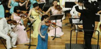 Ji-Won-Song-Schoenfeld-International-String-Competition-696x329