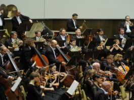 Gewandhausorchester
