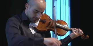 Igor Pikayzen