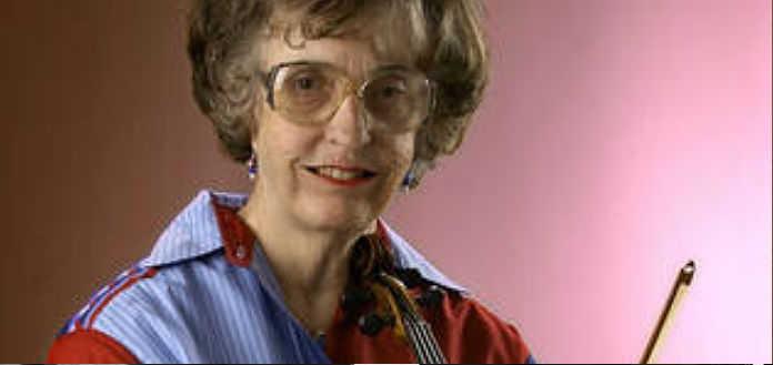 Lois Fees Obituary
