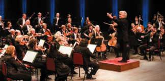 National Arts Centre Orchestre