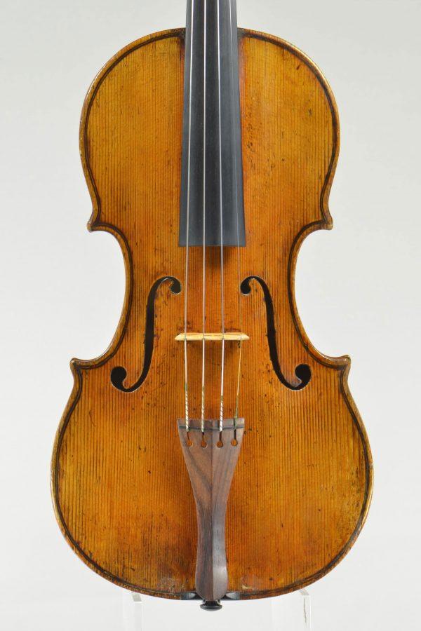 uk stolen violin front