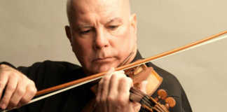 Elmar-Oliveira-Violin-Competition-L-696x329