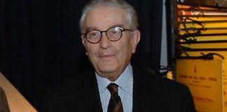 Franco Buitoni