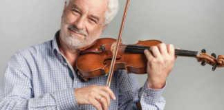 andrea-tacchi-violinist