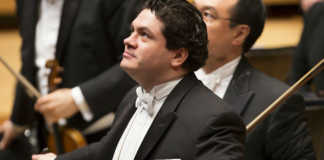 Cristian Macelaru