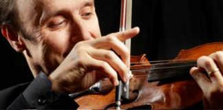 dene-olding-sydney-symphony-concertmaster