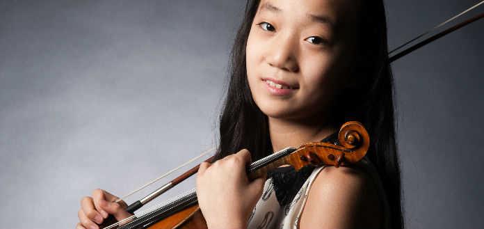 elli-choi-violinist