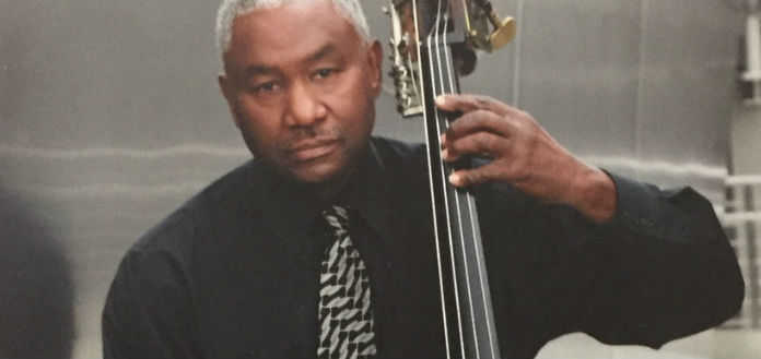 fred-tinsley-double-bass