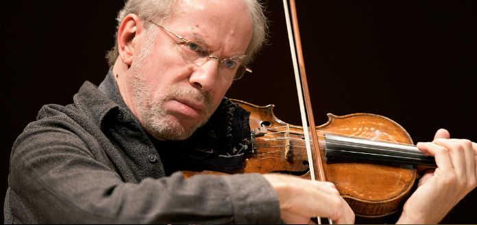 gidon-kremer-violinist