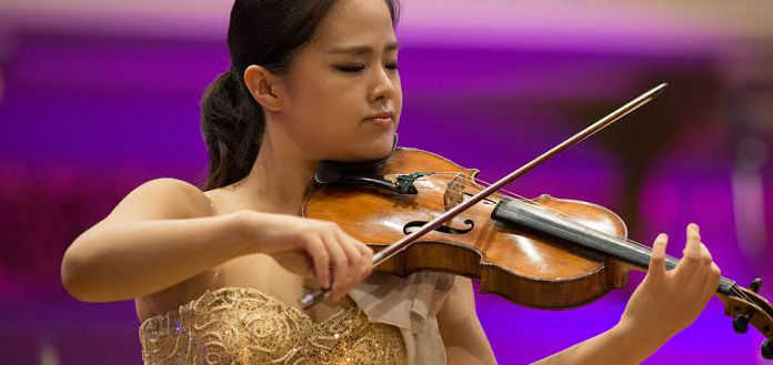 gyehee-kim-enescu-international-violin-competition