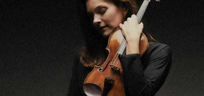 janine-jansen-violinist