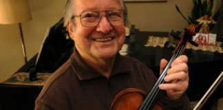 john-lambros-violinist-charleston