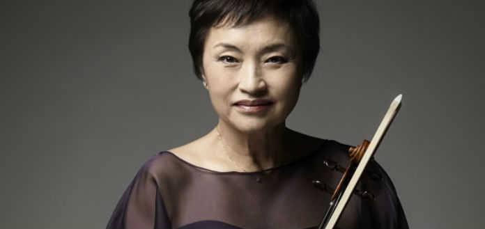 kyung-wha-chung-violin