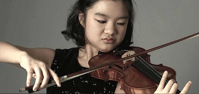 miranda-liu-violinist-budapest