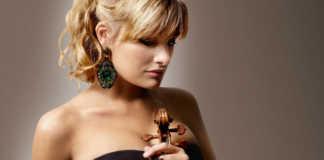nicola-benedetti-violin